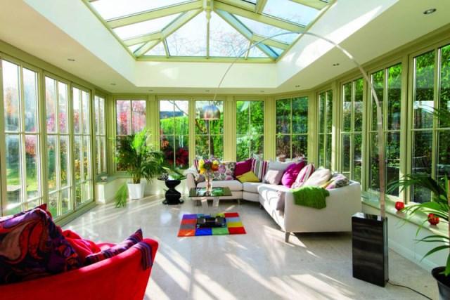 21 Ideas living room popular cafe decor (16)