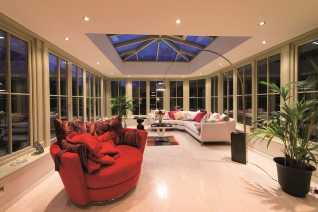 21 Ideas living room popular cafe decor (17)