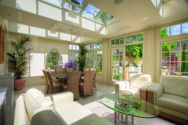 21 Ideas living room popular cafe decor (18)