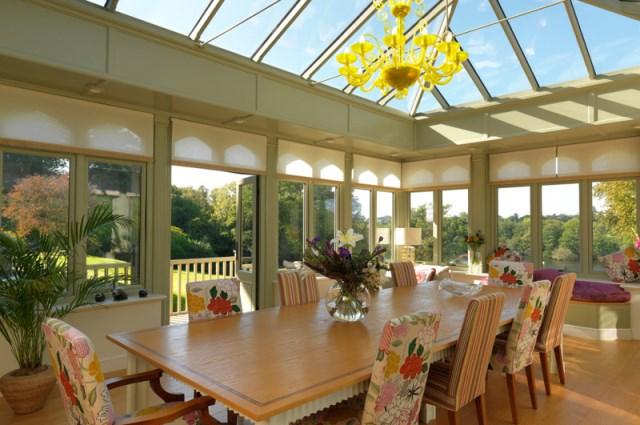 21 Ideas living room popular cafe decor (2)
