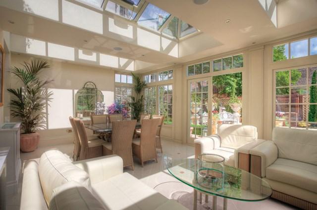 21 Ideas living room popular cafe decor (20)