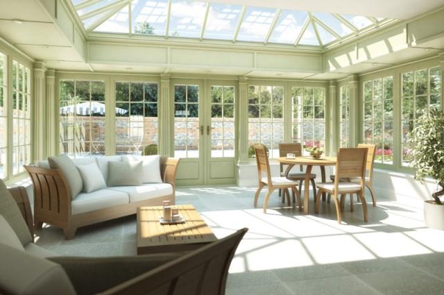 21 Ideas living room popular cafe decor (21)