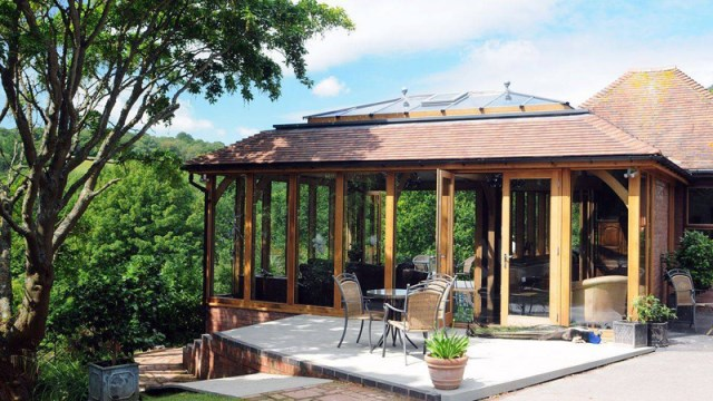 21 Ideas living room popular cafe decor (4)