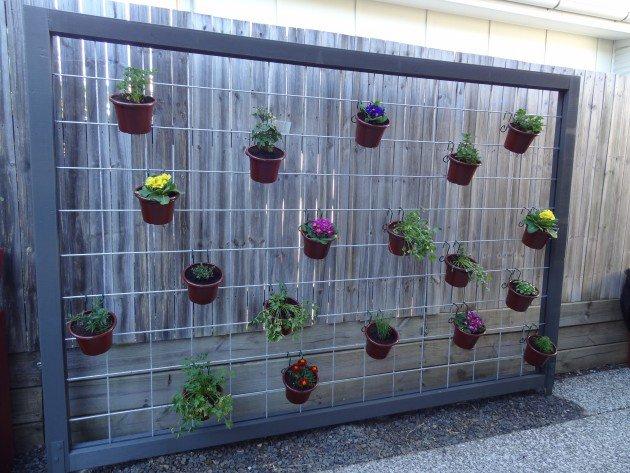 21 diy hanging garden ideas (10)
