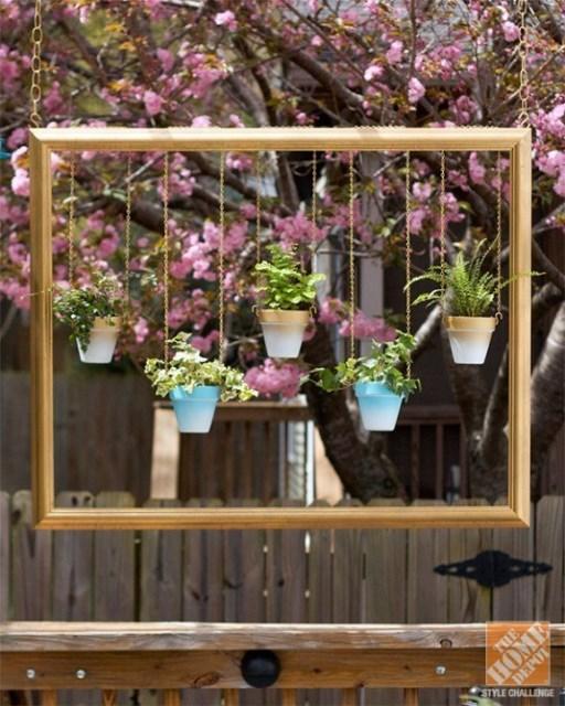 21 diy hanging garden ideas (11)