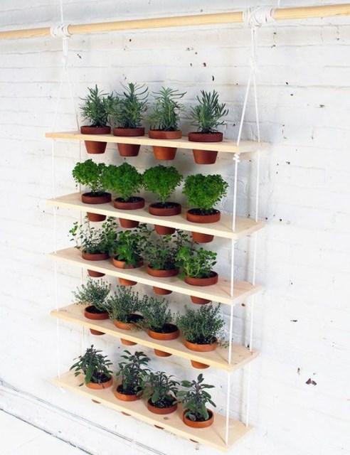 21 diy hanging garden ideas (13)