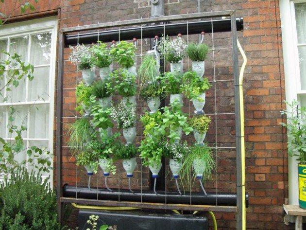 21 diy hanging garden ideas (14)