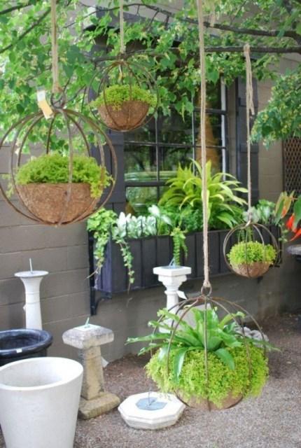 21 diy hanging garden ideas (16)