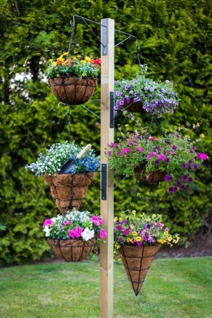 21 diy hanging garden ideas (17)
