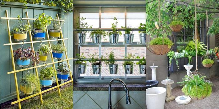 21 diy hanging garden ideas (18)