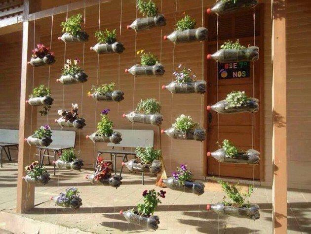 21 diy hanging garden ideas (19)