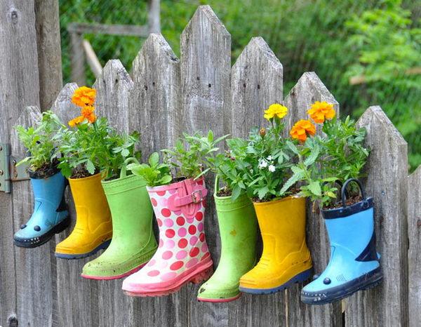21 diy hanging garden ideas (4)