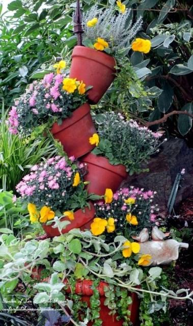 21 diy hanging garden ideas (5)
