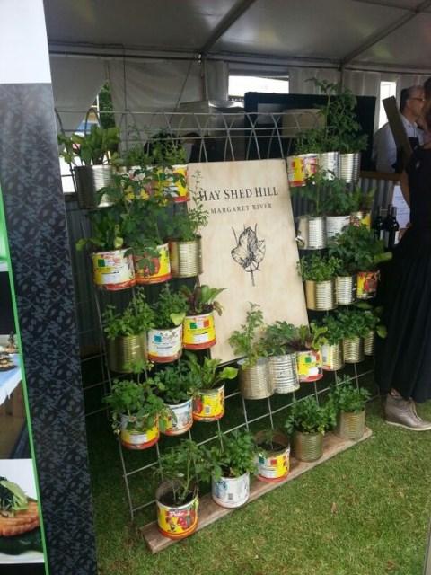 21 diy hanging garden ideas (6)