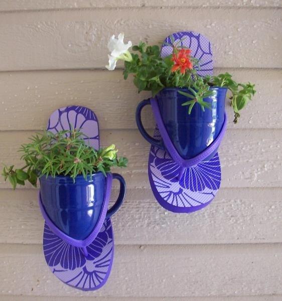 21 diy hanging garden ideas (9)