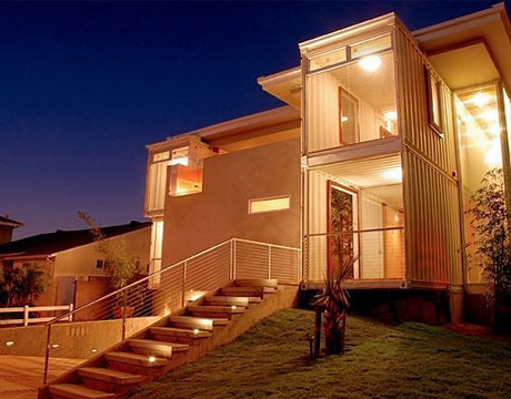 22 ideas shipping container homes (1)