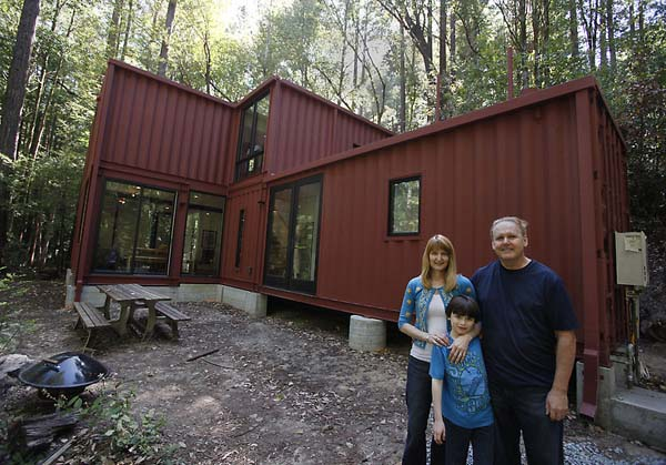 22 ideas shipping container homes (11)