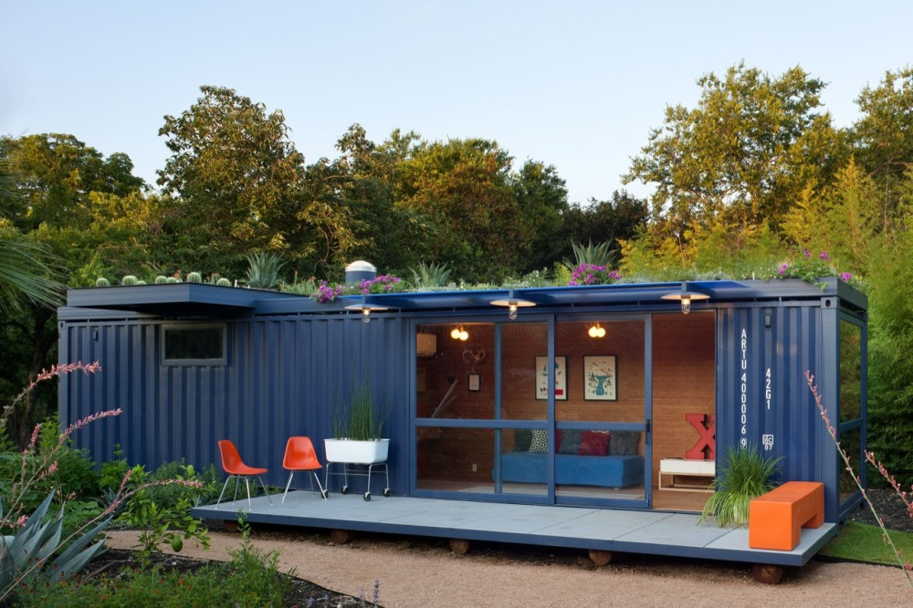 22 ideas shipping container homes (12)