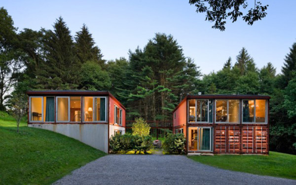 22 ideas shipping container homes (13)