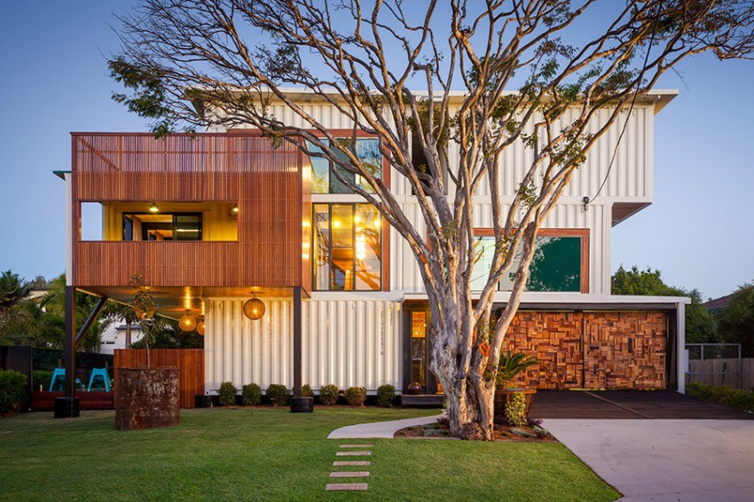 22 ideas shipping container homes (15)
