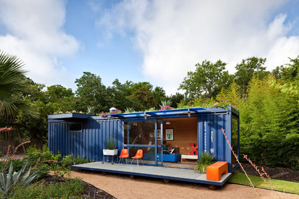 22 ideas shipping container homes (17)