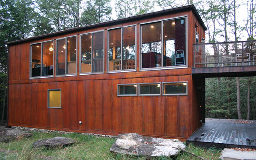 22 ideas shipping container homes (19)