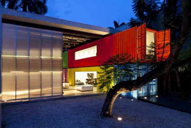 22 ideas shipping container homes (2)