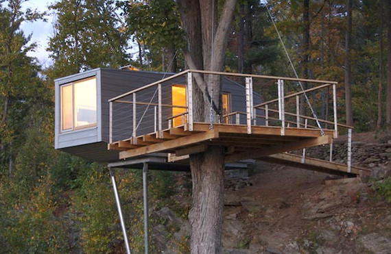 22 ideas shipping container homes (20)