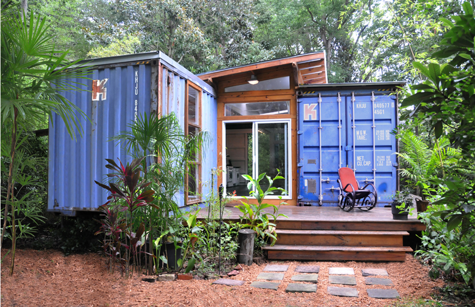 22 ideas shipping container homes (3)