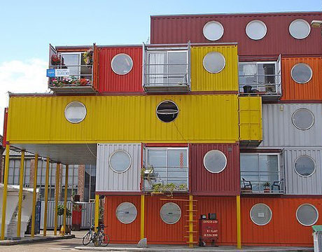 22 ideas shipping container homes (4)