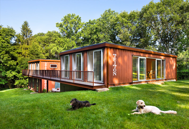 22 ideas shipping container homes (6)