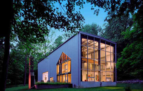 22 ideas shipping container homes (9)