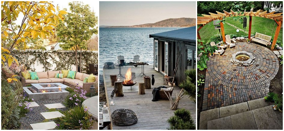 22-outdoor-fire-pits-for-cozy-backyar (11)