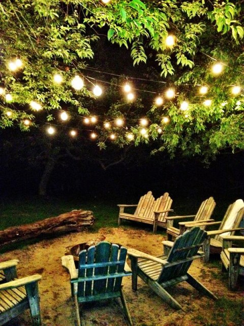 22-outdoor-fire-pits-for-cozy-backyar (15)