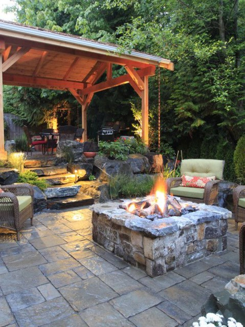 22-outdoor-fire-pits-for-cozy-backyar (22)