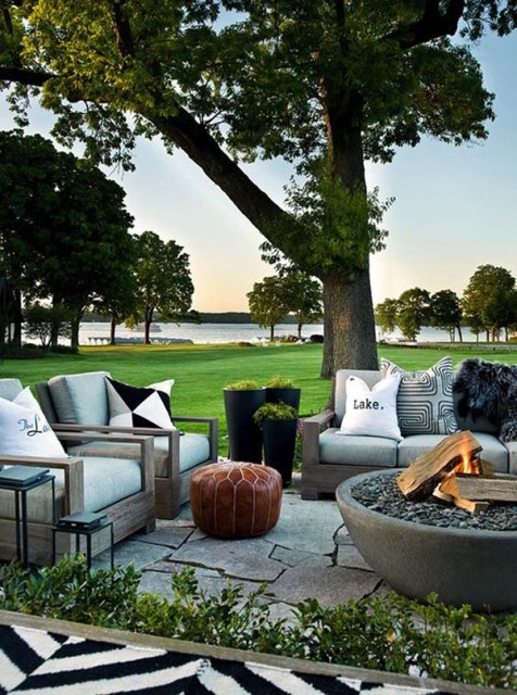 22-outdoor-fire-pits-for-cozy-backyar (3)