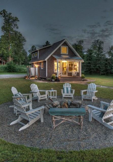 22-outdoor-fire-pits-for-cozy-backyar (4)