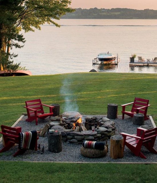 22-outdoor-fire-pits-for-cozy-backyar (5)