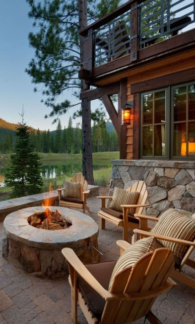 22-outdoor-fire-pits-for-cozy-backyar (9)