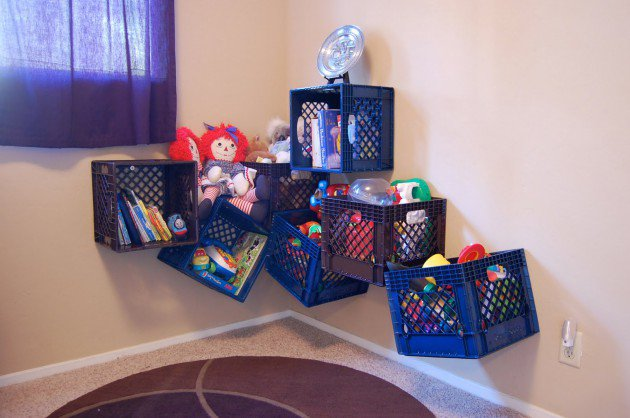 22 surprisingly diy-ideas-to-store-the-toys-for-kids (1)