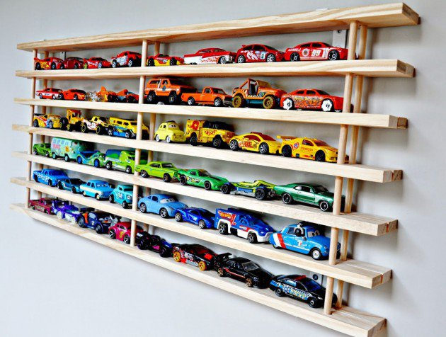 22 surprisingly diy-ideas-to-store-the-toys-for-kids (12)