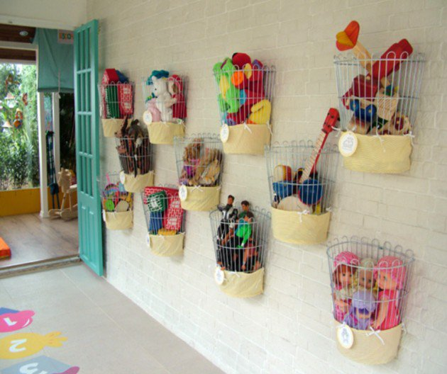 22 surprisingly diy-ideas-to-store-the-toys-for-kids (20)