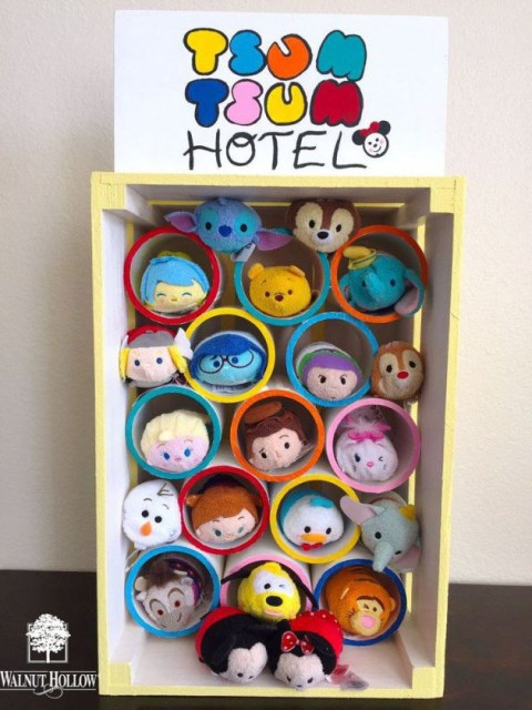 22 surprisingly diy-ideas-to-store-the-toys-for-kids (21)