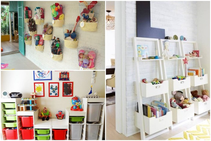22 surprisingly diy-ideas-to-store-the-toys-for-kids (3)