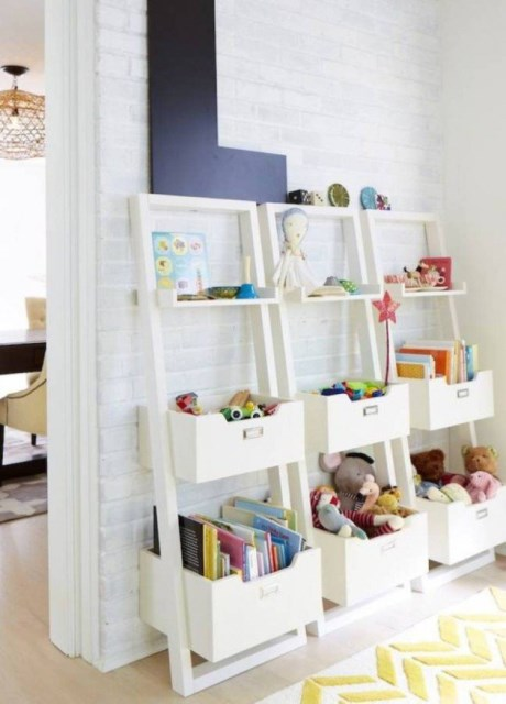 22 surprisingly diy-ideas-to-store-the-toys-for-kids (4)