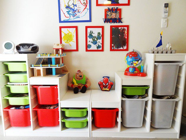 22 surprisingly diy-ideas-to-store-the-toys-for-kids (5)