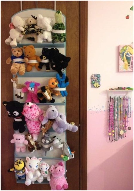 22 surprisingly diy-ideas-to-store-the-toys-for-kids (6)