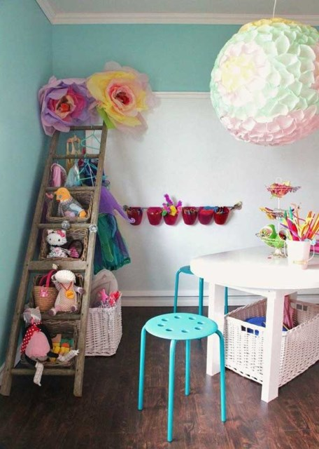 22 surprisingly diy-ideas-to-store-the-toys-for-kids (9)