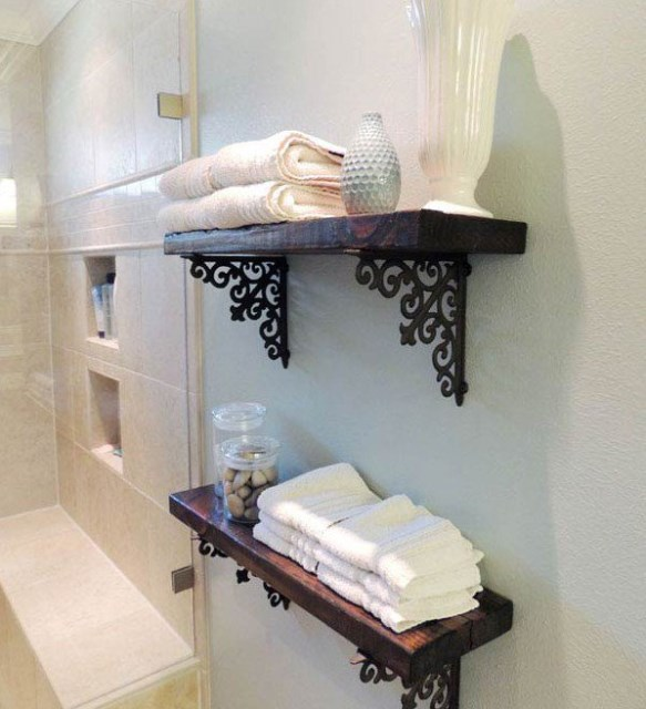 24 most easiest diy storage idea small bathroom (15)