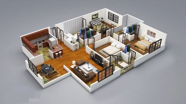 25-3-bedroom-modern-house-plans (1)